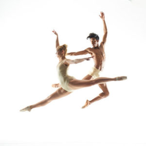 dancers_natasha_usmar_-_joshua_royal_-_company_hack_ballet_-_photographer_jim_markland