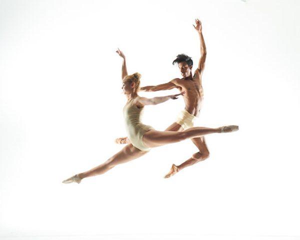 dancers_natasha_usmar_-_joshua_royal_-_company_hack_ballet_-_photographer_jim_markland
