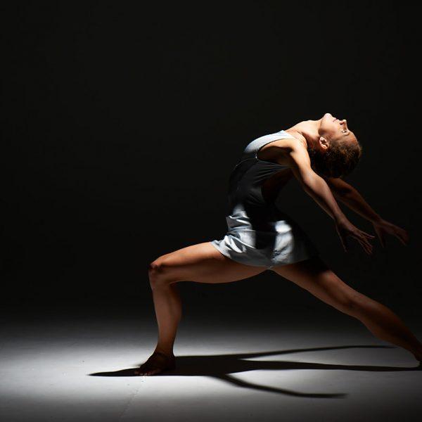 dancer-cherese-binedel-photographer_jim_markland_company-hack-ballet